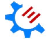 Catalog Cedom service statii de betoane