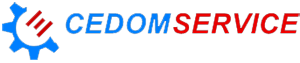 Cedomservice | Statii de betoane | Reparatii, modernizare,  service statii de betoane